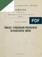prilozi.pdf