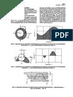 DIN_5466-1_2000-10_copy - Copy3