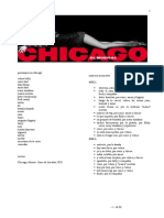 Chicago-Escena-Mexico.pdf