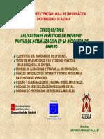 Internet y empleo.pdf