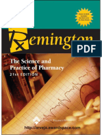 Remington - The Science and Practice of Pharmacy, 21st Edition.pdf