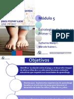 MÓDULO 5 ESTRATEGIAS JUEGO PRIMER CICLO.pdf