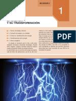 01 energía.pdf