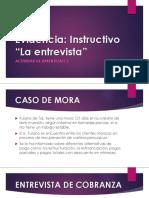 2 Evidencia.pptx