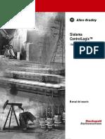 1756-um001e-es-p - Manual del Usuario ControlLogix.pdf