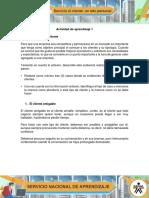 AA1_Evidencia_Tipos_de_cliente.docx