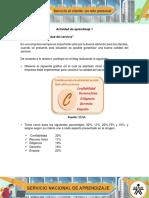 AA1_Evidencia_Blog_Calidad_del_servicio.docx
