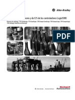 1756-pm014e-es-p - Fallos mayores, menores y de E_S de los controladores Logix5000.pdf