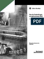 Uso de ControlLogix en aplicaciones SIL2.pdf