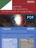 Atk_trade Wargaming - 5 Scenarios PREEZ