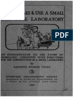 1920-Yates-How_to_Make_and_Use_a_Small_Chemical_Laboratory.pdf