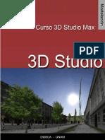 3D_studio_max.pdf