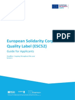 ESC52 - Quality Label Guide for Applicants 2018 (1).pdf