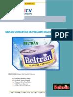 350338957-Pesquera-Beltran.docx