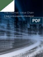 atk_Internet Value chain economics 2016.pdf