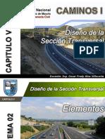 Cap V_Tema_02_Elementos.pdf