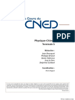 Cours CNED-Terminale S - Physique-Chimie.pdf