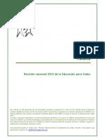 Informe_Panama.pdf