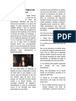 La Célula Revista