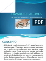 2c-TID Fernando Sequeros2