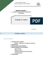 guidage rotation.pdf