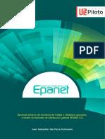 EjerciciosEpanet.pdf