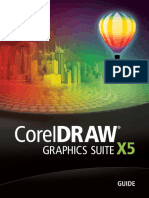 Guide Corel