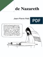 Jesus de Nazareth.pdf