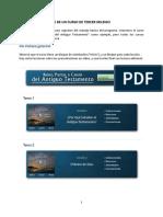 Navegando.pdf