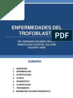 Enf Trofoblasto expo UPAO.pptx