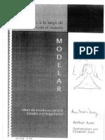 Aprendiendo a MODELAR-Arthur Auer