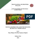 GUIA DE PRACTICAS FRUTAS Y HORTALIZAS-converted.docx