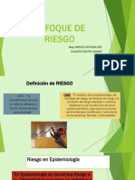 ENF.RIESGO 1.1.