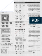 PSICOTECNIa(NXPowerLite).pdf
