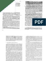 Martinez Diez. teología fundamental.pdf