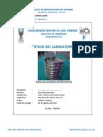 formato suelos.pdf