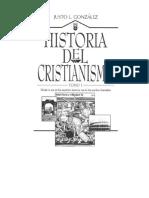 justo-l-gonzalez-historia-del-cristianismo-tomo-1.pdf