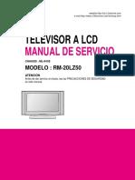 RM-20LZ50.pdf