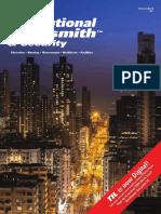 institutionalocksmith - February-March 2017.pdf