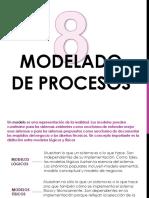 MODELADO DE PROCESOS.pptx