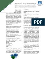 WEG-seleccion-y-aplicacion-de-motores-electricos-articulo-tecnico-espanol.pdf