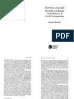Bianchi, S. Historia Social del Mundo Occidental. Pág. 28-50.pdf