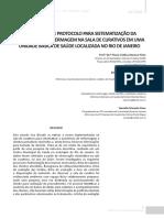 Proposta de protocolo para sistematização.pdf