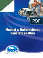 Manual_de_Elaboracion_de_Concreto_en_Obra.pdf