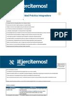 A.p.i. 3 Ética y Deontología Prof. v.c.q.