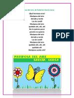 Poemas Adivinanzas Proverbios Bombas Dichos Chistes