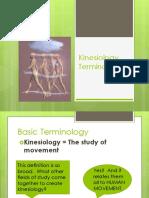 IKinesiologyTerminology.pdf