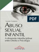 Abuso-Sexual-Ebook.pdf
