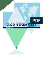 Chap 11 AC Power Analysis -Rev