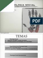 socialunidad1-110809173238-phpapp01